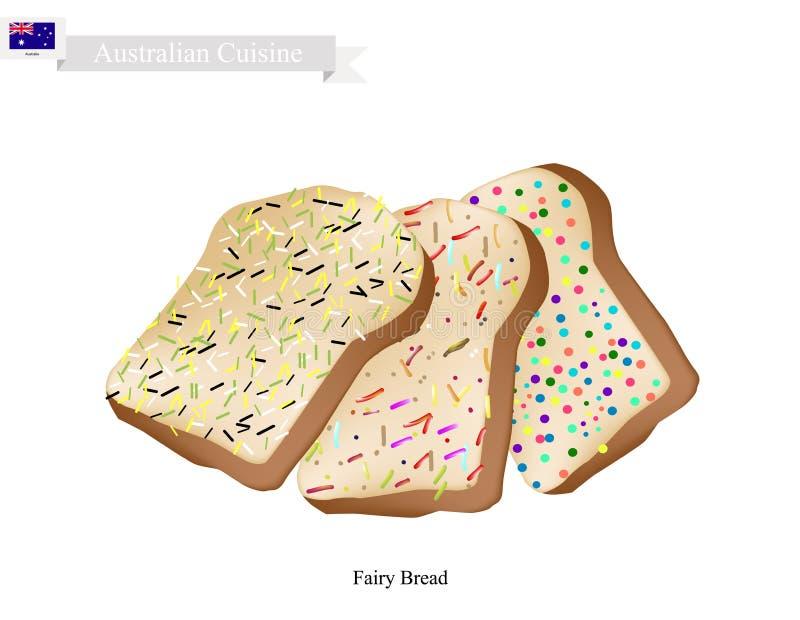 Australiano, Austrália, Aussie, pêssego Melba, Melba, pêssego, gelado, sundae, alimento, refeição, ilustração royalty free