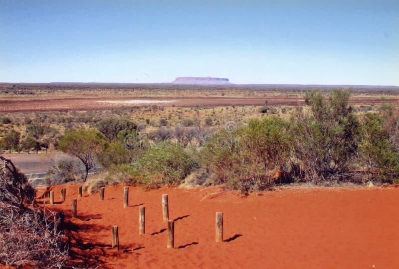 Australien stockfotos