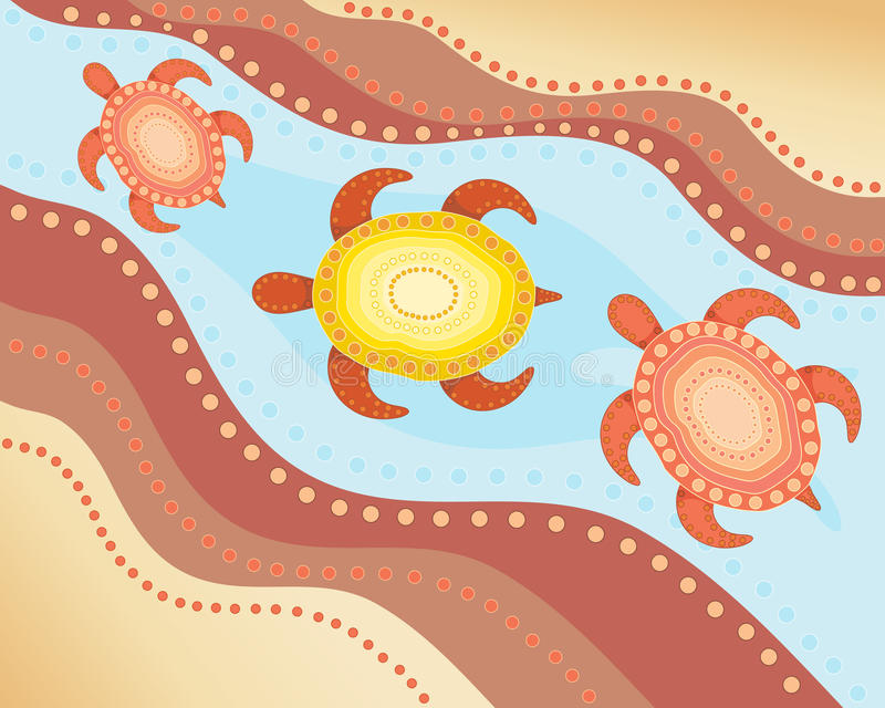 Australisch ontwerp