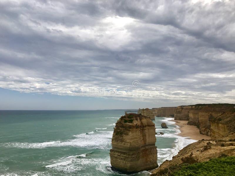 australites стоковые фотографии rf