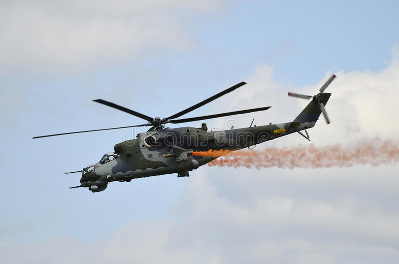 Austria, Airpower11 stock images