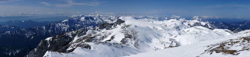 Download Austria Alps stock photo. Image of shadows, stone, nature - 14533704