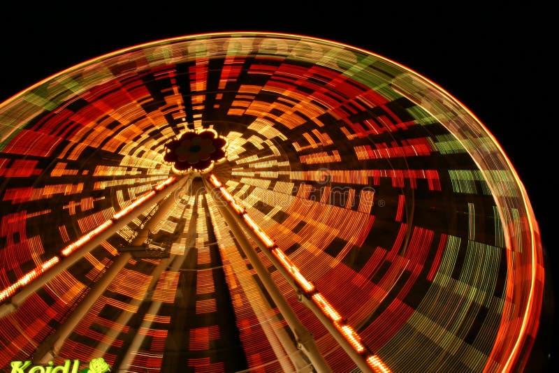 Download Austria Rozrywkowy Plociuch Vienna Park Zdjęcie Stock - Obraz złożonej z koło, światło: 144284