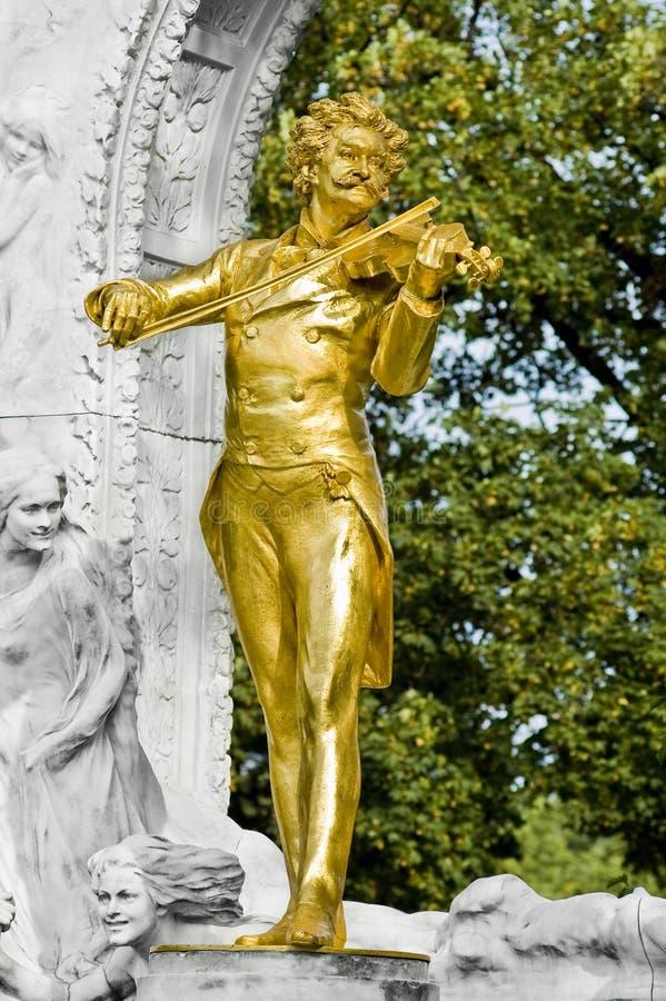 austria Vienna zdjęcia royalty free