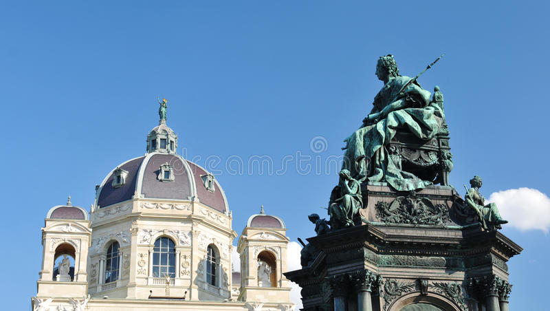 Download Austrian Architecture Stock Images - Image: 21263254