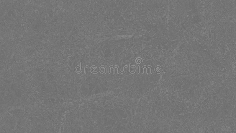 Auszug zeichnet Hintergrund E r lizenzfreie stockfotografie