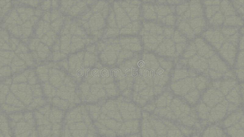 Auszug zeichnet Hintergrund E r stockbilder