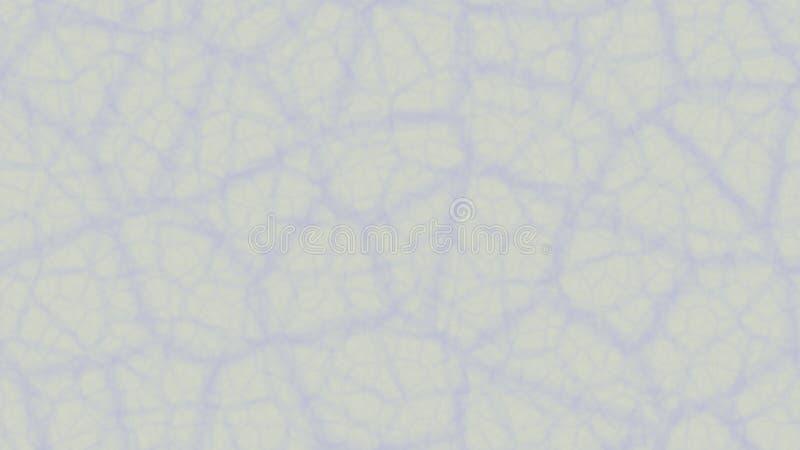 Auszug zeichnet Hintergrund E r lizenzfreies stockbild