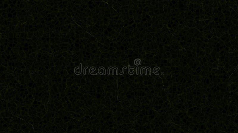 Auszug zeichnet Hintergrund E r lizenzfreie stockbilder