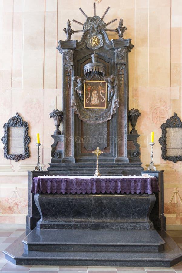 autel photos stock