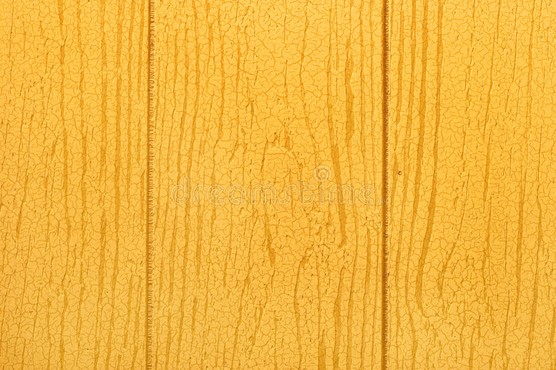 Authentic 1970's Paneling royalty free stock photography