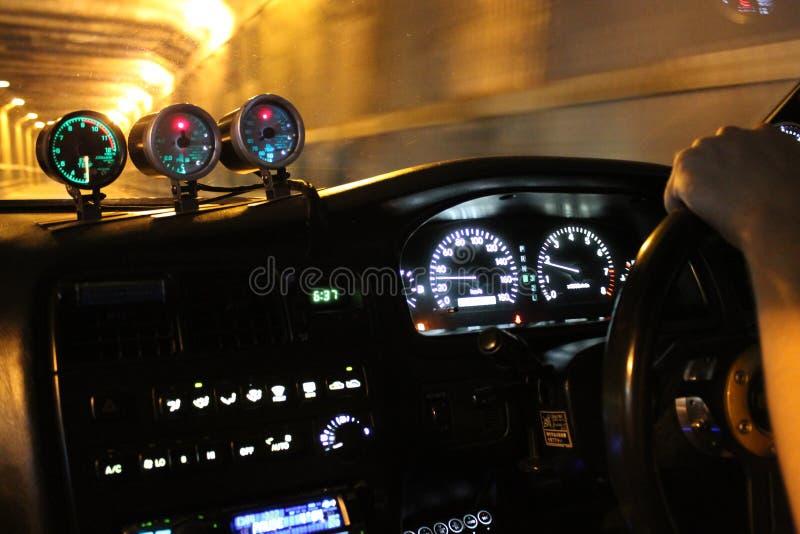 Auto stockfotos