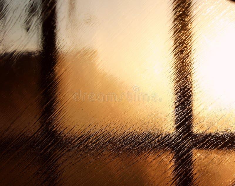 Download Auto, das 4 wäscht stockbild. Bild von hintergrund, abnutzung - 41325
