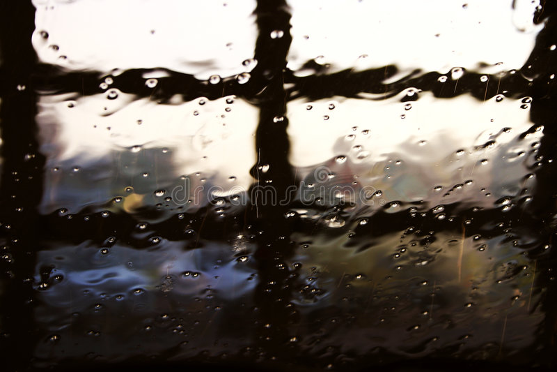Download Auto die 3 wast stock foto. Afbeelding bestaande uit water - 41324