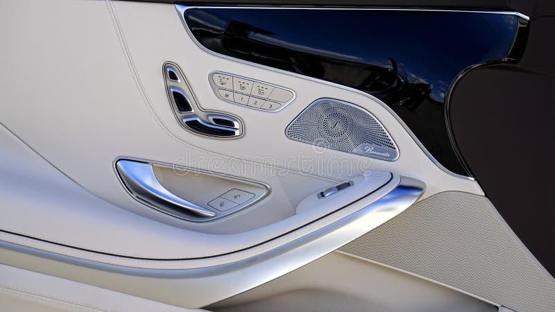 Auto Door Controls Free Public Domain Cc0 Image