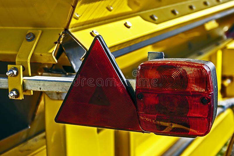 Download Auto Lighting System 19 stock image. Image of blade, agriculture - 39507311
