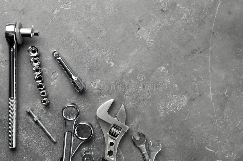 42 348 Mechanic Tools Photos Free Royalty Free Stock Photos From Dreamstime