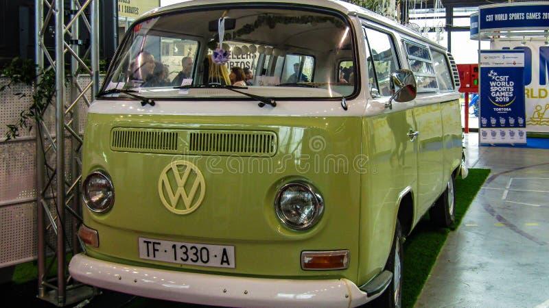 Auto, Motorvoertuig, Voertuig, Bestelwagen royalty-vrije stock afbeeldingen