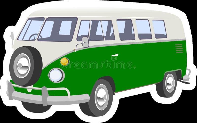Auto, Motorvoertuig, Voertuig, Bestelwagen stock foto's