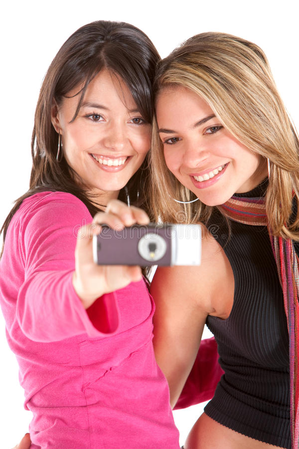 Download Auto picture stock image. Image of hispanic, cheerful - 10180813