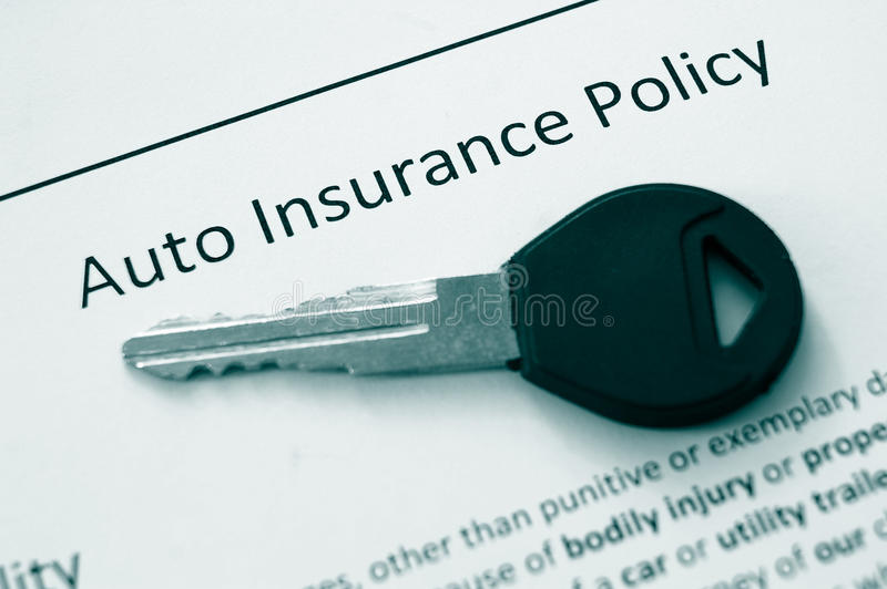 Download Auto policy stock photo. Image of paper, coverage, automobile - 26428128