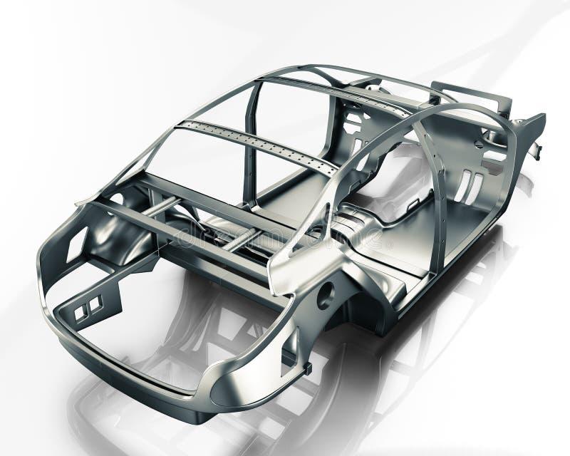 Wunderbar Auto Rahmen Foto Zeitgenössisch - Bilderrahmen Ideen ...