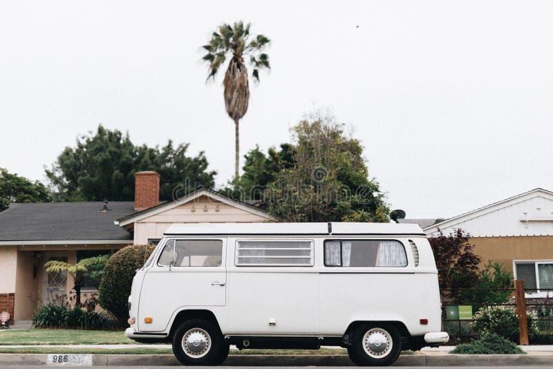 Auto, Voertuig, Motorvoertuig, Bestelwagen royalty-vrije stock foto