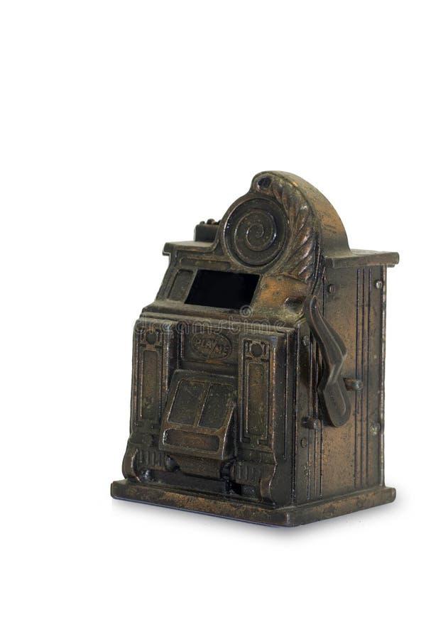 Automat Do Gier obrazy stock