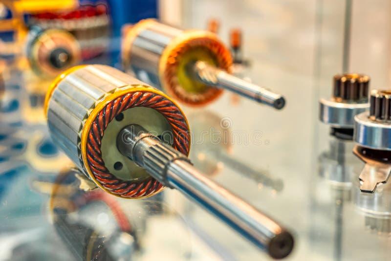 Automatisk generator f?r rotor fotografering för bildbyråer