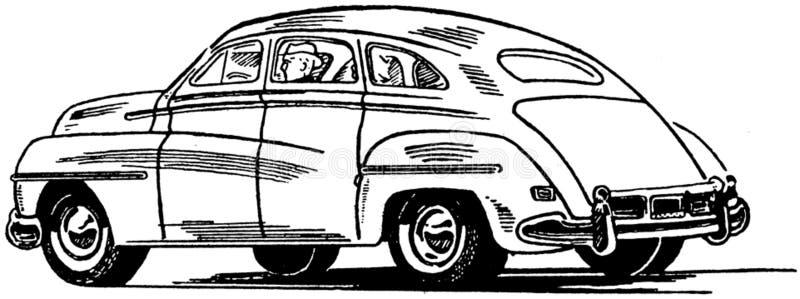 Automobile-002-ap Free Public Domain Cc0 Image