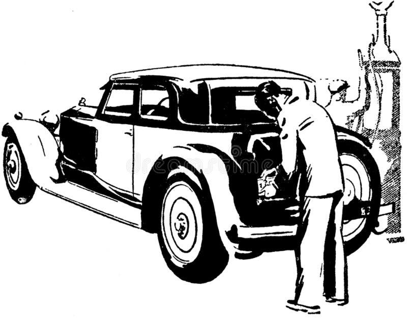 Automobile-004-ap Free Public Domain Cc0 Image