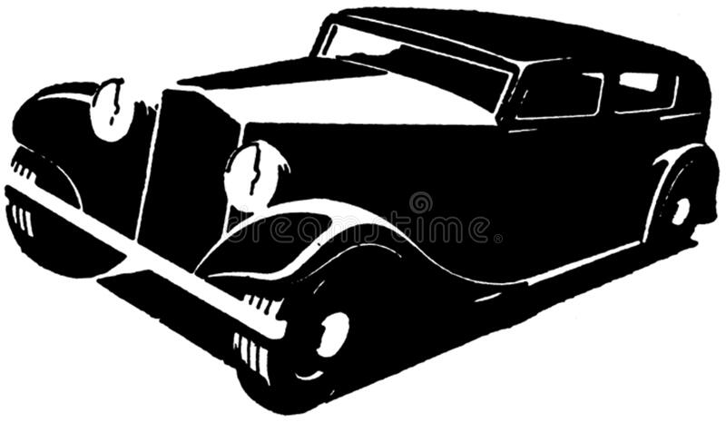 Automobile-006 Free Public Domain Cc0 Image