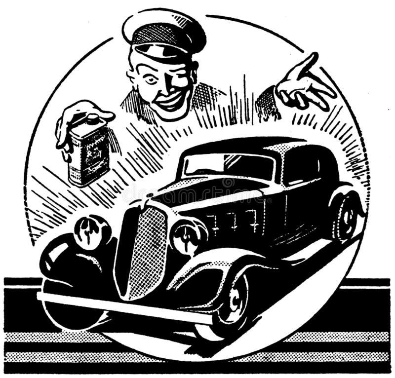 Automobile-007 Free Public Domain Cc0 Image