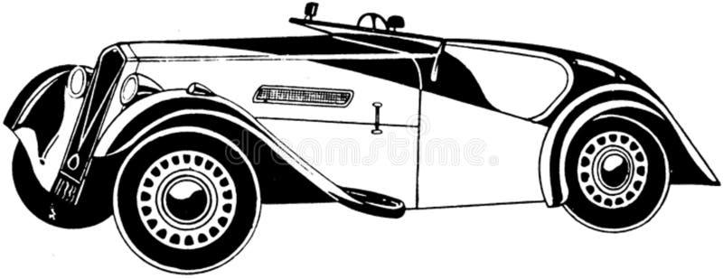 Automobile-013 Free Public Domain Cc0 Image