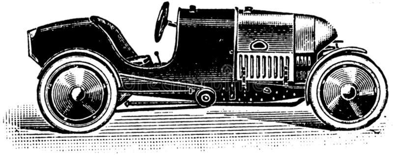 Automobile-015 Free Public Domain Cc0 Image