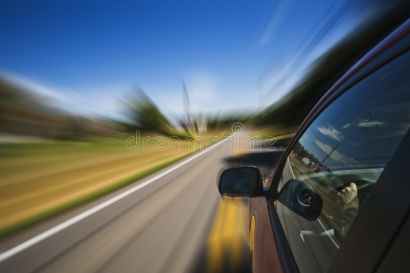 Download Automobile stock photo. Image of roadway, automobile, highway - 3189328