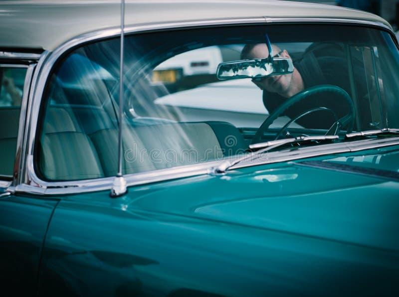 Automobile, Automotive, Blur stock photos