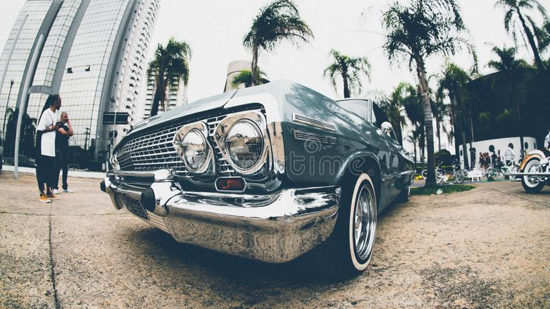 Automobile, Automotive, Car royalty free stock photos