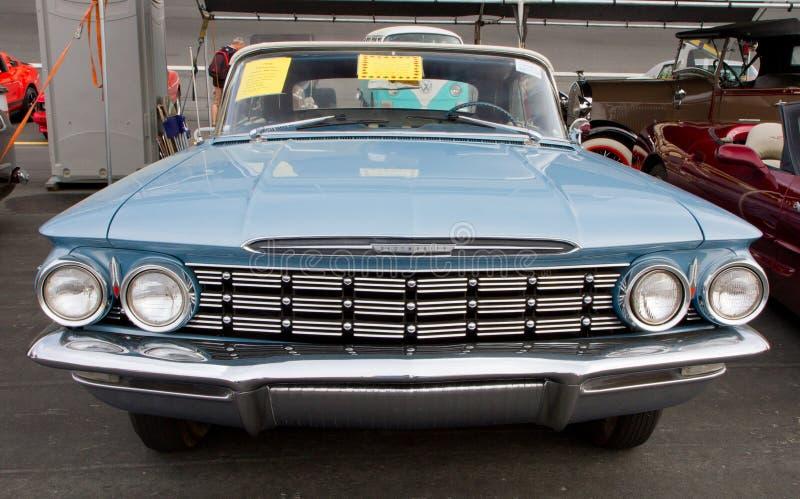 automobile 1960 di studebaker del classico immagine