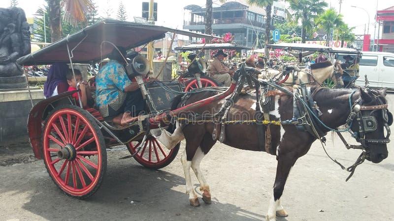 Automobile tradizionale fotografie stock