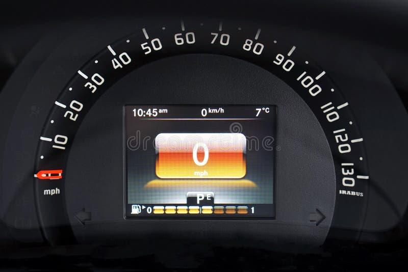 Automotive Speedometer Free Public Domain Cc0 Image