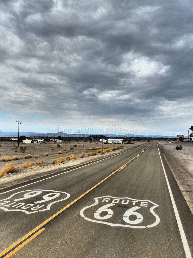 autostrada zdjęcia royalty free