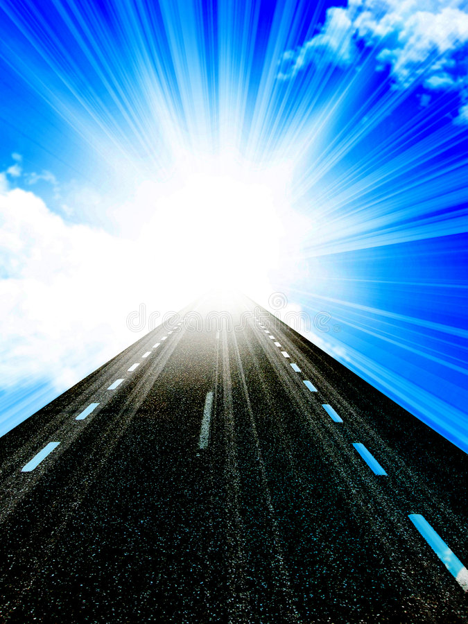 Niebieskie autostrady bitcoins betting tools odds converter calculator