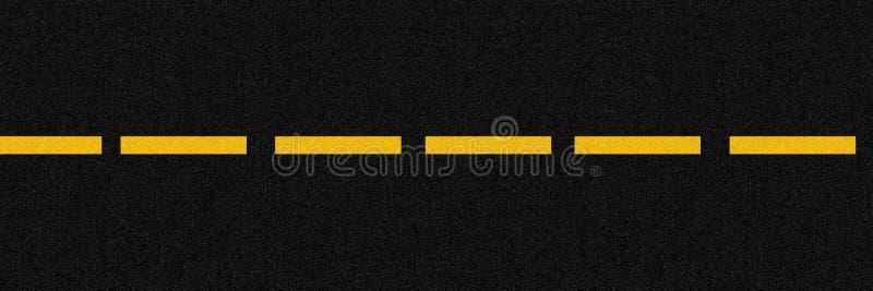 autostrady tła podróży texure ilustracyjny ilustracja wektor