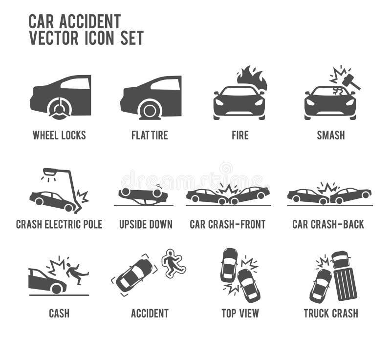Tolle Autounfall Skizze Ideen - Elektrische ...