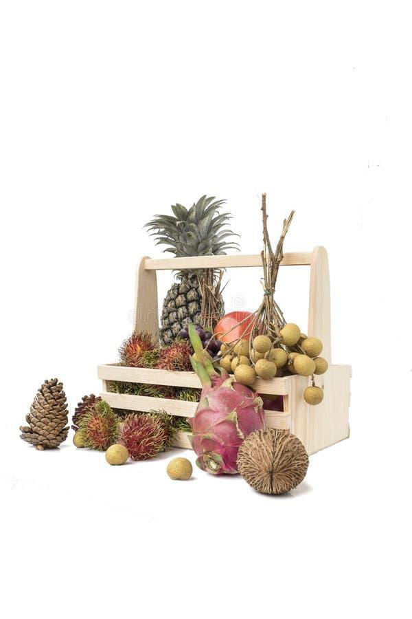 Download Autum owoc zdjęcie stock. Obraz złożonej z rozmaitość - 57661526
