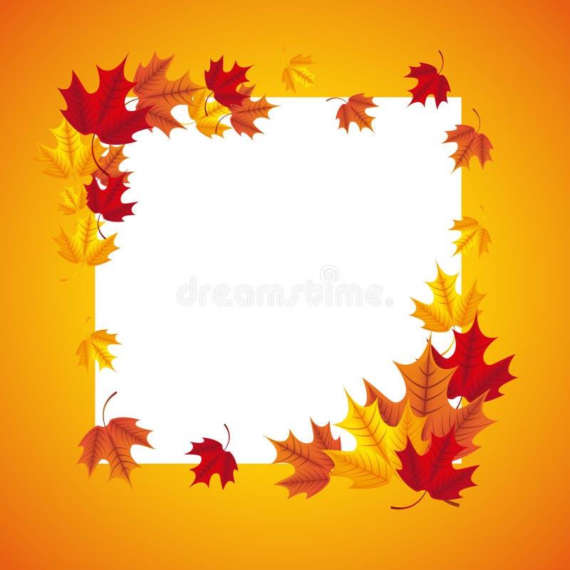 Free Autum Season Royalty Free Stock Image - 60067366