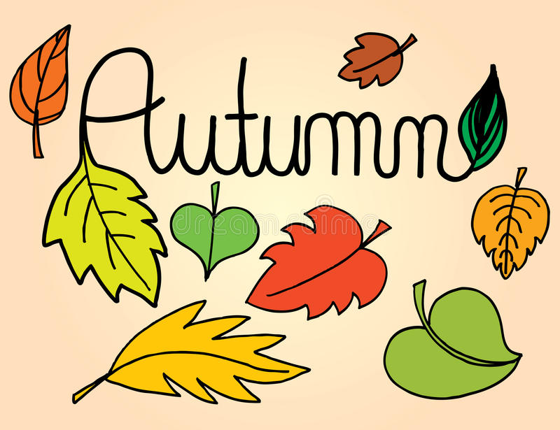Download Autumn Royalty Free Stock Photography - Image: 10920057