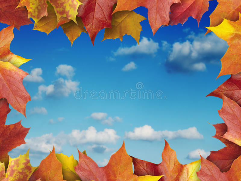 Download Autumn Stock Photography - Image: 16027542