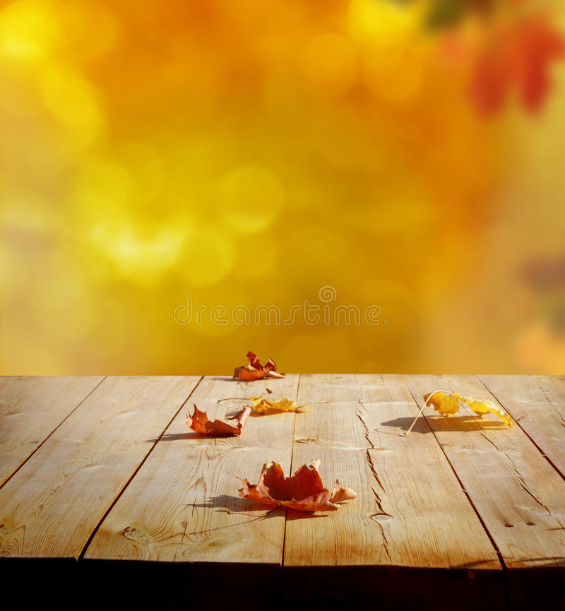 Download Autumn background stock photo. Image of natural, colorful - 27056490